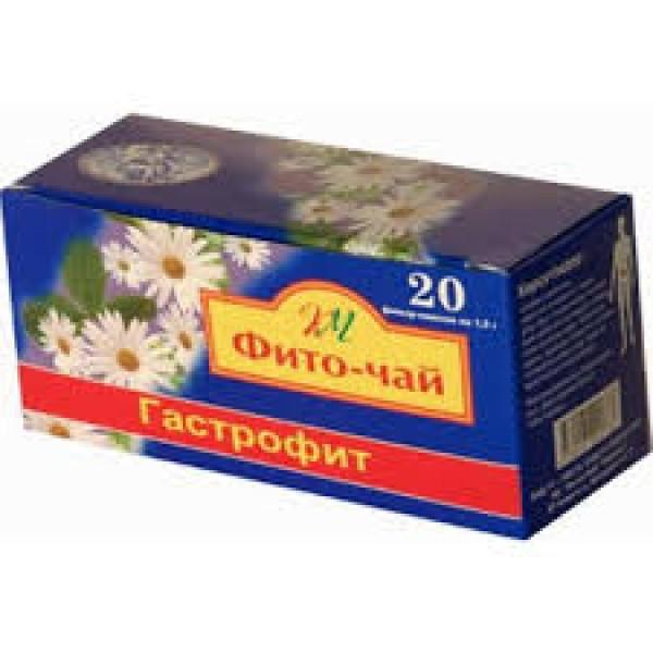 Гастрофит фито-чай №20 КМ_А