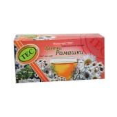 Ромашка фито-чай 30г ТЕС_А