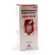 Эмигил™- Ф суспензия 60 мл_А