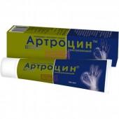 Артроцин с эктр.перца 50гр. гель_А