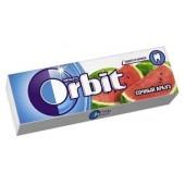 Orbit Сочный Арбуз жев/рез.13,6г_А