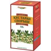 Спорыш фито-чай 50 г. Зерде_А