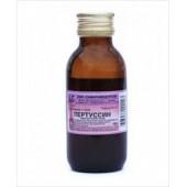 Пертуссин-К сироп, 100 мл_А