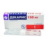 Декарис 150 мг. №1_А