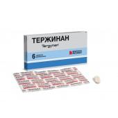Тержинан вагин.табл. №6_А