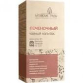 """Печеночный 1,5 г №20 ф/чай """"Алтайские травы""""_А"""
