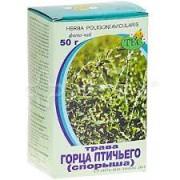 Спорыш фито-чай 50 г. ТЕС_А