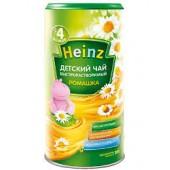 Чай ромашка 200гр Heinz_A