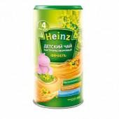 Чай Фенхель 200гр Heinz_A